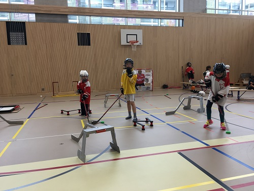 HockeygoestoSchool 2